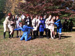 Philly Hetalia Day 2013~ Picture 35