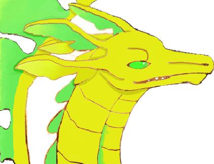 Fire Emblem Awakening Nowi by DragonTamer411 on DeviantArt