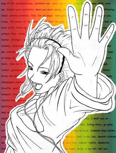 Jyasumine's Profile Picture