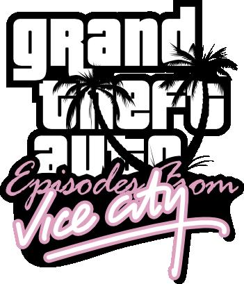 gta episodes from vice cityshoxymedia on deviantart