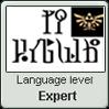 Tp Hylian Expert by StephaniaArts