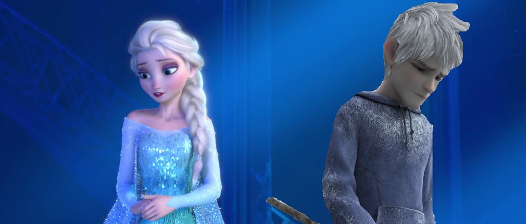 elsa and jack dating Enjoy these cool kissing games and love style dating games for girls, and learn and angela kissing elsa kissing jack frost dating in nature barbie kissing on.