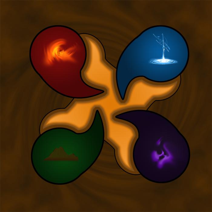 Mercryan Logo by Cobrite-Copies