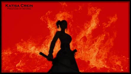Trailer Preview Wall 01 - Katisa Crein 1920x1080