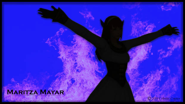 Trailer Preview Wall 02 -Maritza Mayar 1920x1080