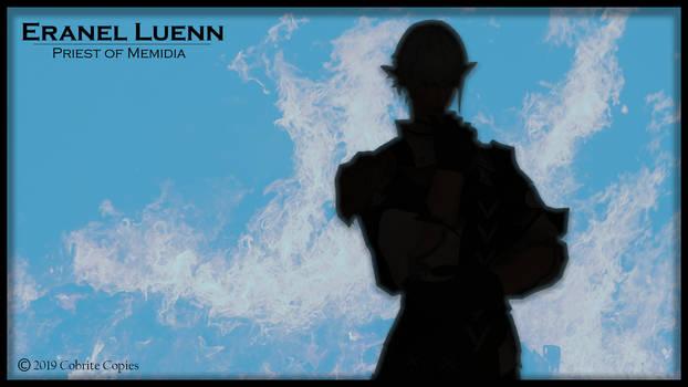 Trailer Preview Wall 04 -Eranel Luenn 1920x1080