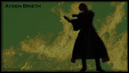 Trailer Preview Wall 03 - Ayden Brieth 1920x1080