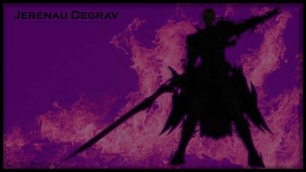 Trailer Preview Wall 07 - Jerenau Degrav 1920x1080