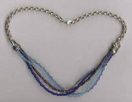Beads 3 by nighthawk101stock