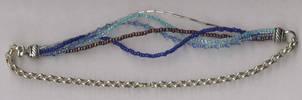 Beads 5 by nighthawk101stock