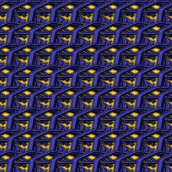 Mega pattern by nighthawk101stock