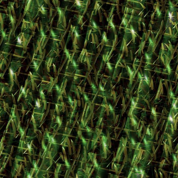 Blade pattern by nighthawk101stock