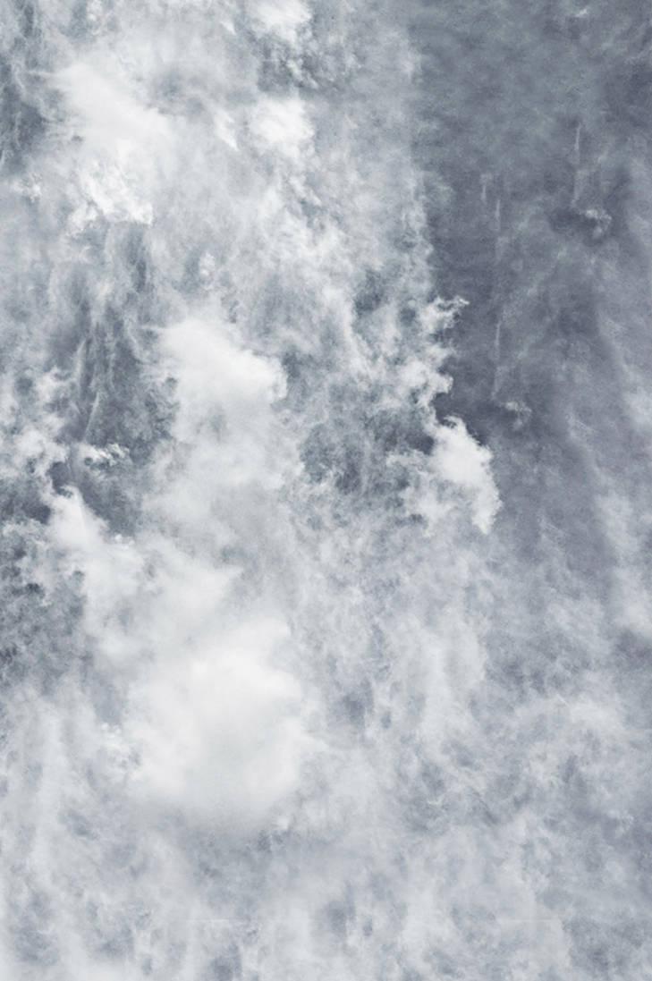 Smokey mist by nighthawk101stock