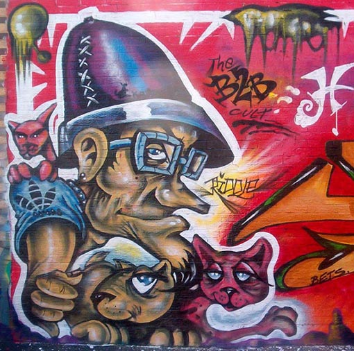 graffiti bboy by darkriddle1 on deviantart