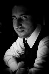 Mr-Vicious's Profile Picture