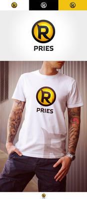 Pries P2R