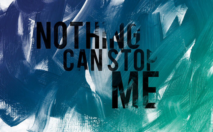 Ignite Nothing Can Stop Me Lyrics Genius Lyrics
