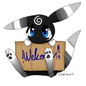 Faolan-Wolfwings's Profile Picture