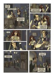 -Clues- P.26 by CluesBD