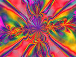 The Psychedelic Appeal