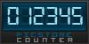 Picstore counter v1 by kasbandi