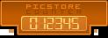 Picstore counter v3 by kasbandi