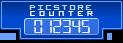 Picstore counter v4 by kasbandi