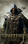 Thotben Thief avatar
