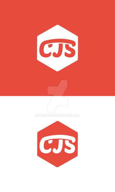 CJS Logo 2 by kasbandi