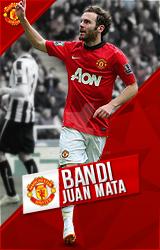 Bandi Mata V4 by kasbandi