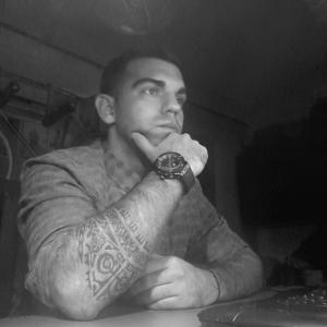 kasbandi's Profile Picture