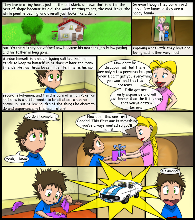 funny pokemon pictures. funny pokemon comic. funny