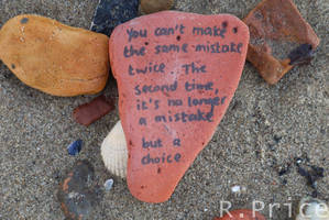 Learn From Your Mistakes by Rhiallom