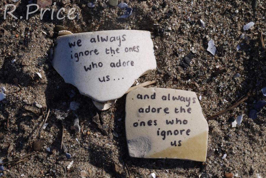 Sad But True By Rhiallom ...