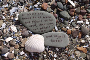People Aren't Objects by Rhiallom