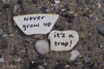 Trap Of Age