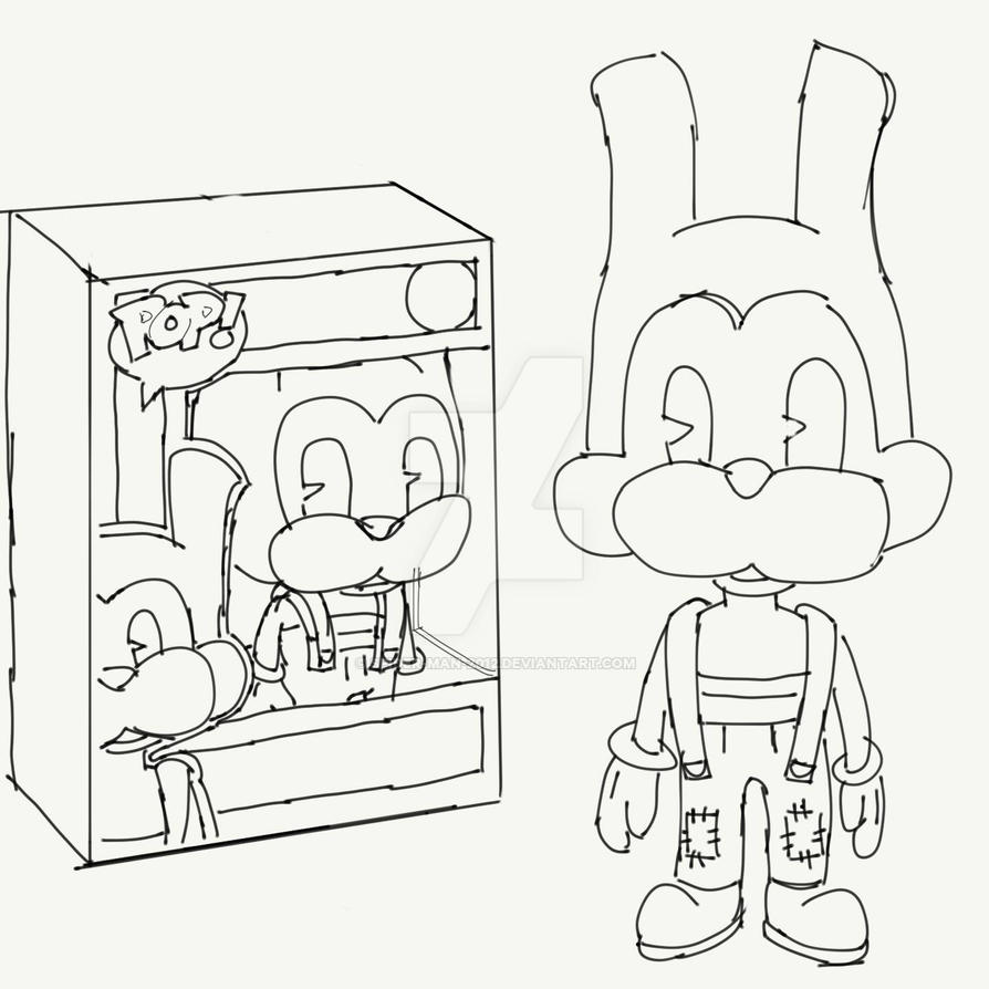 Image Result For Coloring Page Hello