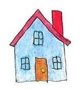 House by brazilianferalcat