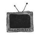 Television by brazilianferalcat