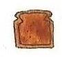 Toast by brazilianferalcat