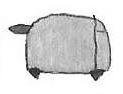 Toaster by brazilianferalcat