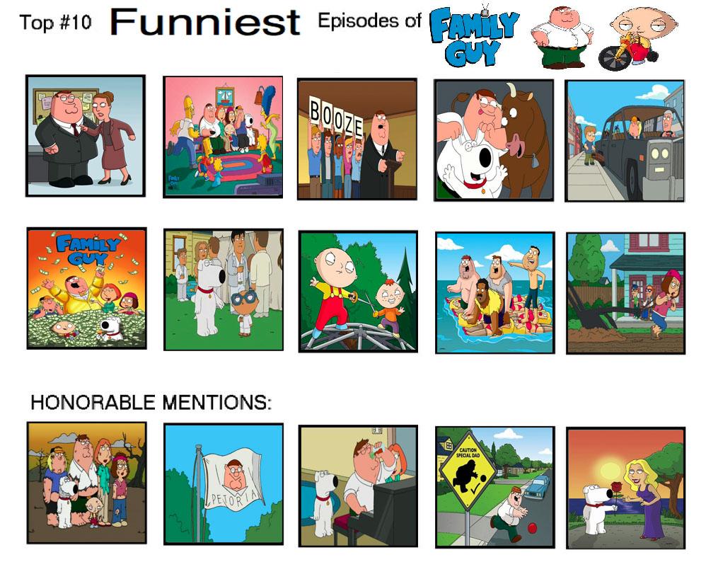 family guy episodes online for free full length episodes