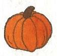 Pumpkin by brazilianferalcat