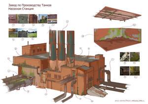 BrotherZ Architecture