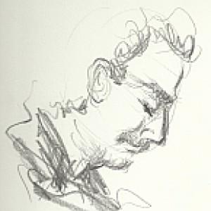 HMontes's Profile Picture