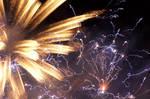 Fireworks by idril-telemnar