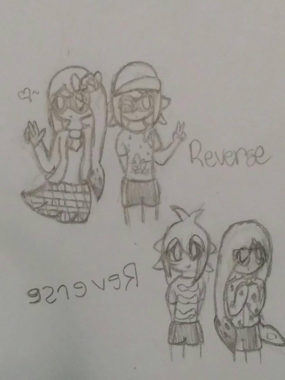 Reverse esreveR  by rockythebunny13