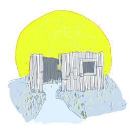 capsule by we17children