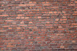 High resolution brick texture