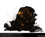 Explosion 8